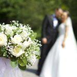 夢占い「結婚式の夢」の意味とは
