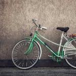 夢占い「自転車の夢」の意味とは