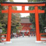 夢占い-神社の夢の意味とは