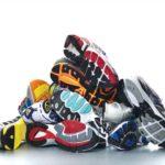 夢占い-靴の夢の意味とは