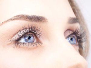 EyeCatch41