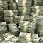 夢占い「お金の夢」の意味とは
