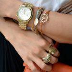 夢占い「腕時計の夢」の意味とは