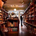 夢占い「本屋の夢」の意味とは