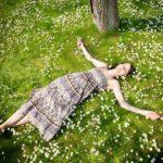 夢占い「夢の中で夢を見る」の意味とは