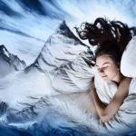 夢占い「夢の中の夢」の意味とは